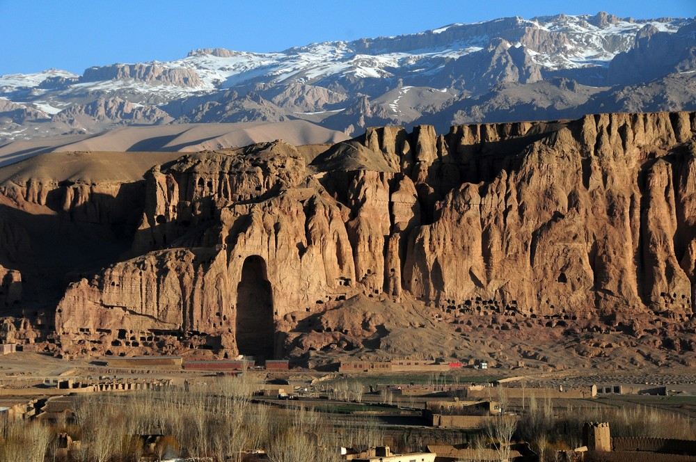 Bamyan_Valley_1000