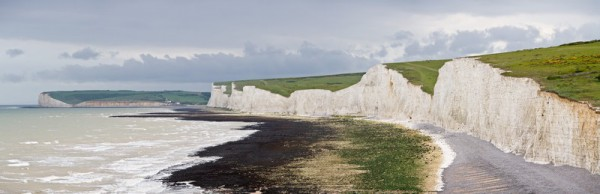 Seven_Sisters_Panorama,_East_Sussex