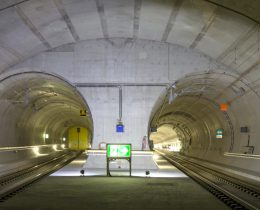 sbb-gotthard-tunnel