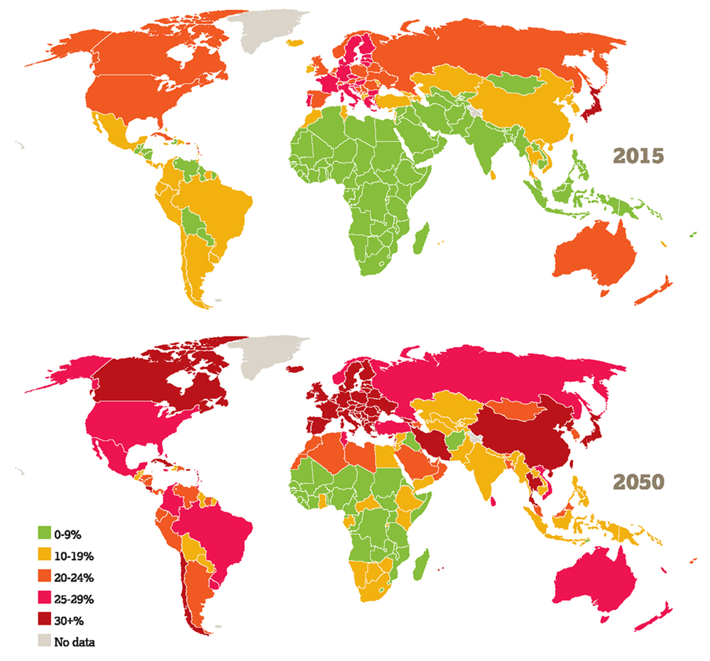 population-ageing-maps-2015-and-2050_1000x931